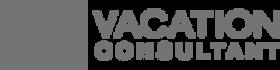 Karisma Logo B.png