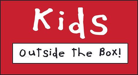 Kids box official logo.jpg