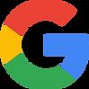 Google-512.png