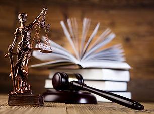 Ontari civil litigation lawyer