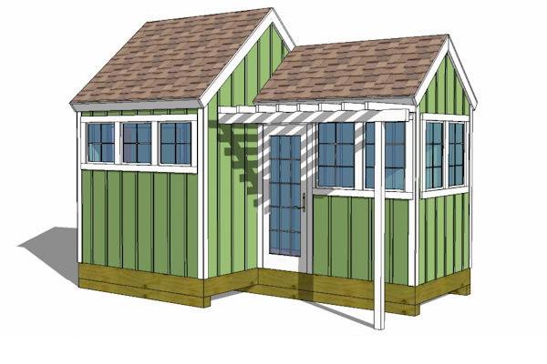 10x8-6x8-G-garden-shed-front (1).jpg