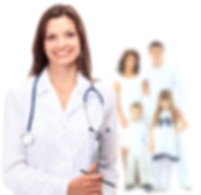 medical billing for family practice