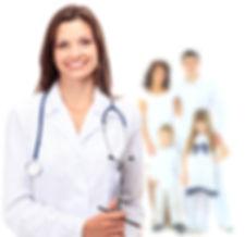 Austin Medical Billing services