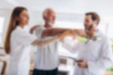 osteopathic medcine medical billing
