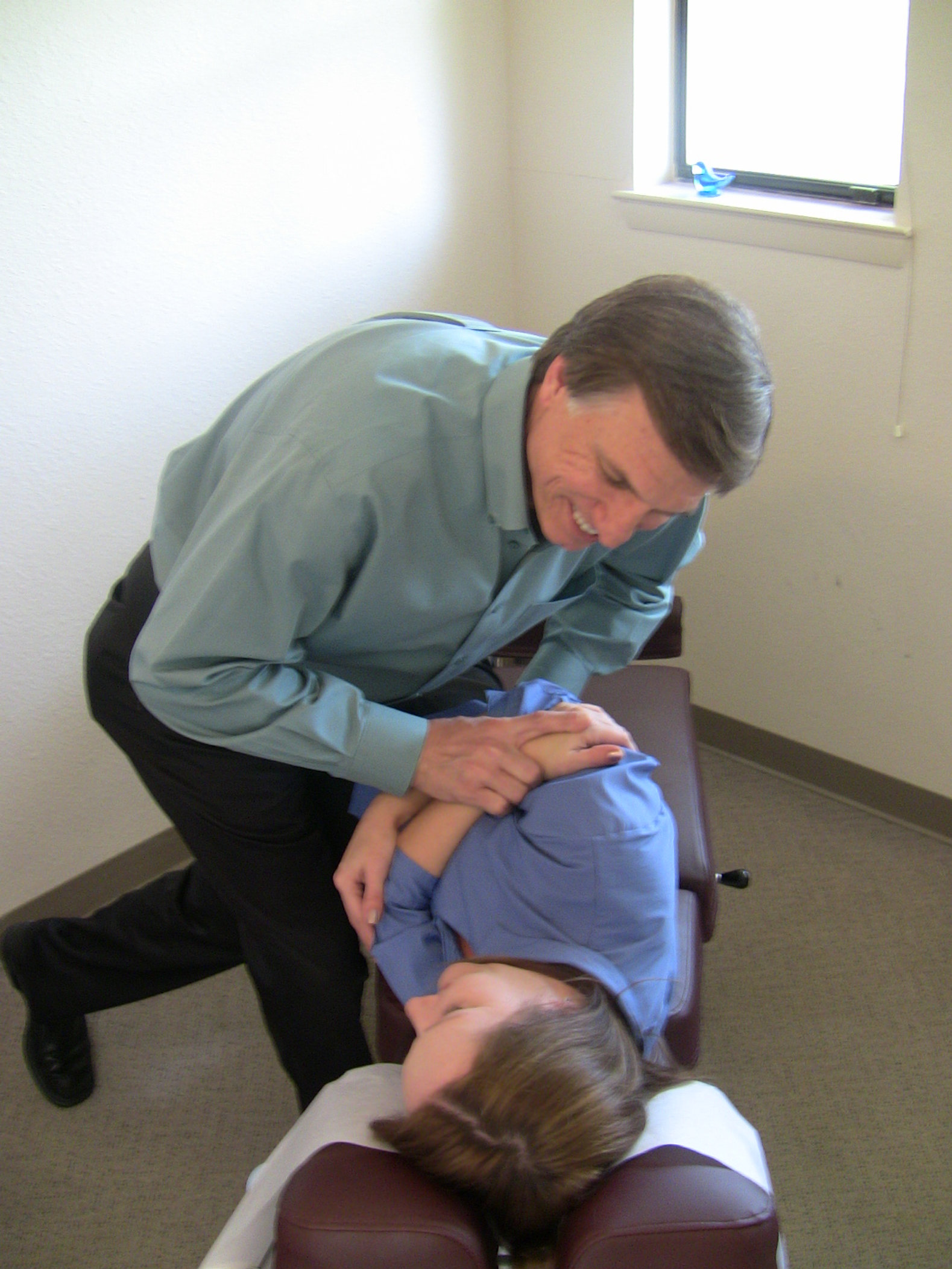 Chiropractor Near Me South Austin 5 Star Rated 512 447