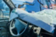 Auto Accident Treatment South Austin