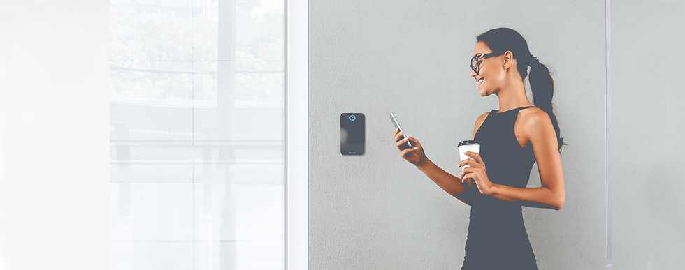 Smart Phone Access Control.jpg