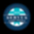 servus_home_inspector_logo.png