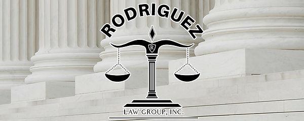 San Gabriel Appellate Attorneys