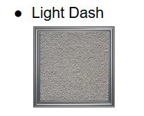 Stucco Texture Options