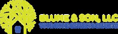BLUME-_-SON_-LLC2png (1).png