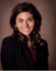 Desiree Kauffman PA