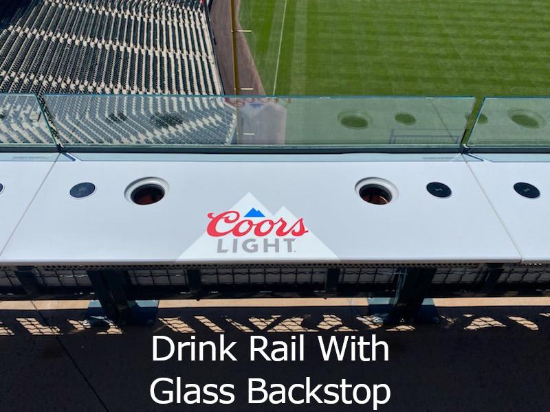 Drink Rail Glass Backstop_v2
