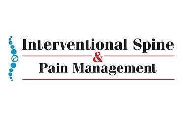 Utah Pain doctor