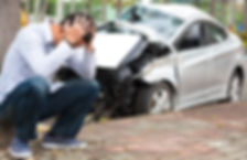 Omaha Car Accident chiropractor