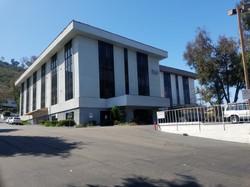 Chiropractor San Diego CA