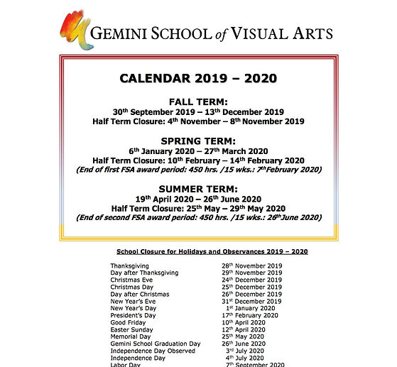 School-Calendar-2019-2020.jpg