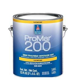ProMar 200 Zero VOC.png