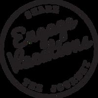 EngageVacations_LogoStamp_0001_black-300