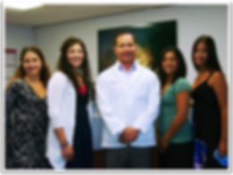 Honolulu holistic altenative medicine