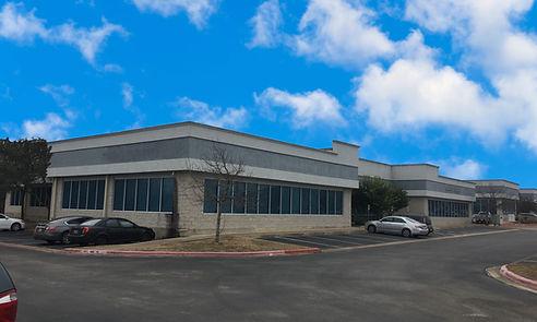 Truck Driving School Austin TX