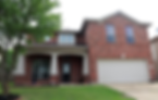 2405 Rachel Court, Round Rock, Texas 786
