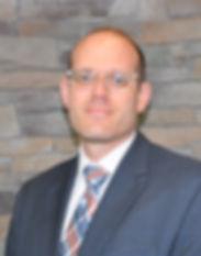 Fredrick Wittleder, PA-C.JPG