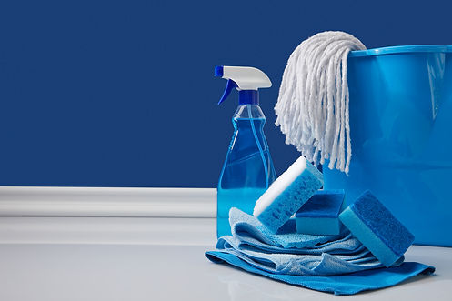 austin deep cleaning services