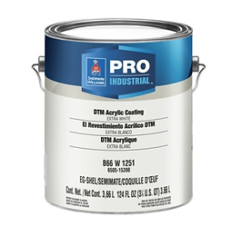 Pro Industrial DTM Acrylic.png