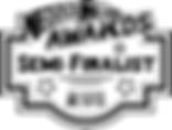 2020Semi-finalist BadgeBlack.png