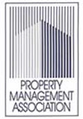 Property-Management-2.jpg