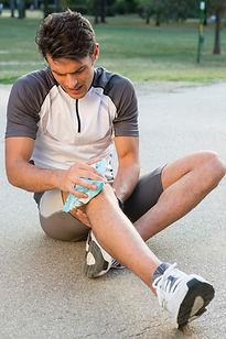 Personal Injury Chiropractic Texas