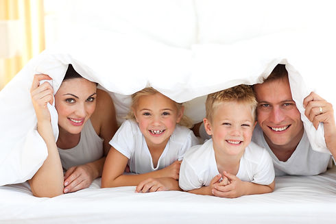 bed bug treatment fort worth texas