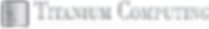 Transparent White Lettering.png