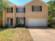 16913 Langland RD, Pflugerville, TX 7866