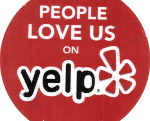 Yelp and filtered reviews for Genesis Chiropractic of Bentonville