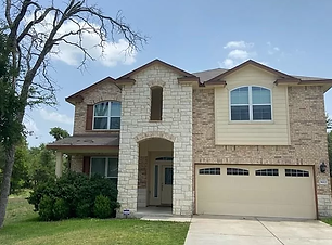 3612 Parkmill Dr, Killeen, TX 76542.png