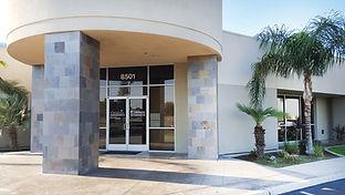 Chiropractor Near me Bakersfield CA