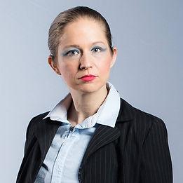 San gabriel attorney