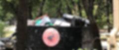 dumpster rentals Killeen