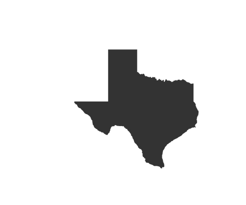Texas-transparent.png