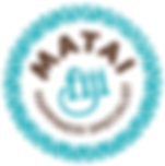Matai Specialist Stamp.png