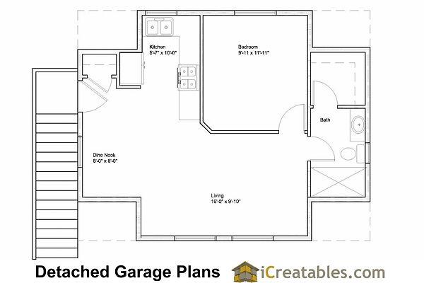 22x28-A-garage-plans-apartment.jpg