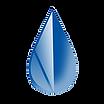 water softener north port florida