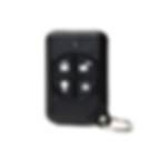 GE Micro Keyfob