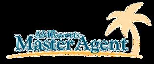 AMResorts Mastre Agent - transparent.png