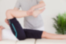 Physical Therapy medial billing