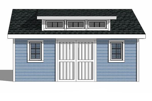 10x20-TVD-dormer-shed-plans-side-door-2.jpg