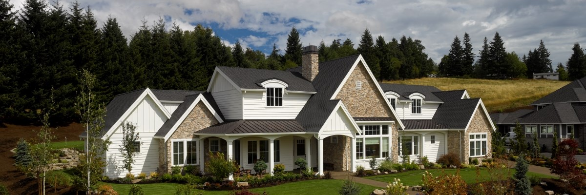Roofing and Siding Walled Lake MI