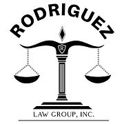 San Gabriel Foreclosure Attorney
